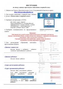 Приложение_Инструкция для родителей_Страница_1